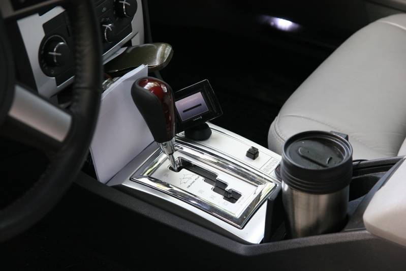 Conserto de Câmbio Automático Automatizado Preço Ferraz de Vasconcelos - Conserto de Câmbio Automatizado para Carros Audi