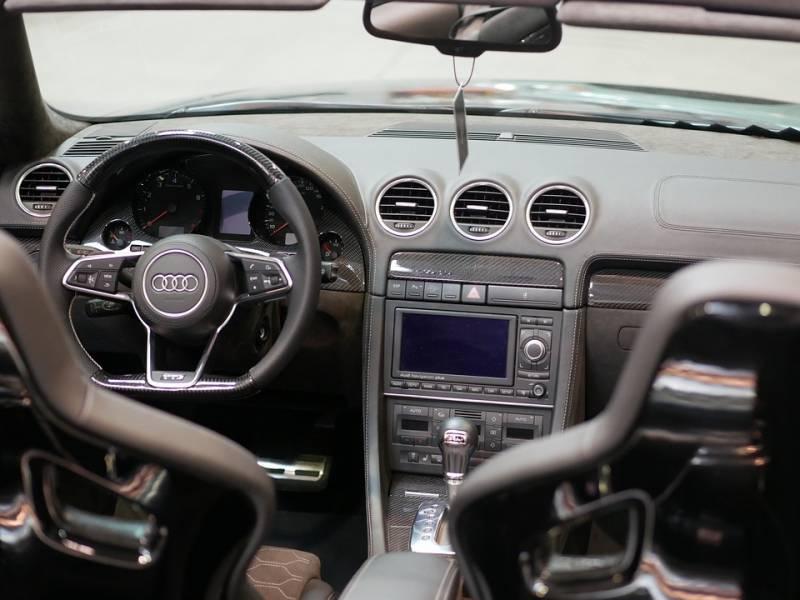 Conserto de Câmbio Automático para Importados Serviço de Cidade Jardim - Conserto de Câmbio para Carros Audi