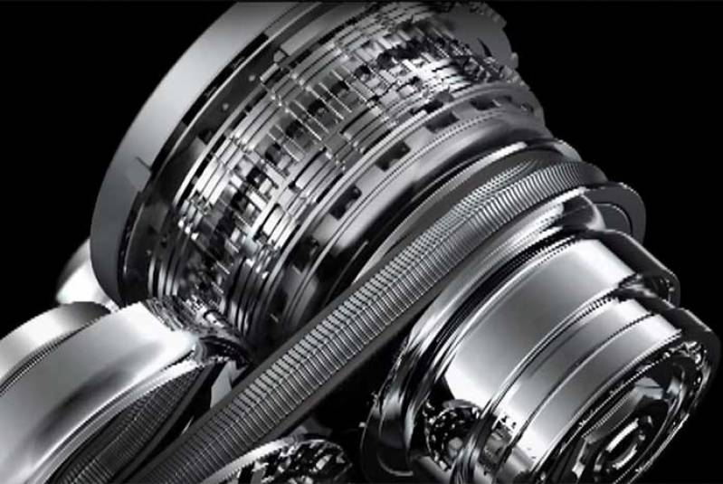 Conserto de Câmbio Automático para Importados Francisco Morato - Conserto de Câmbio para Carros Audi