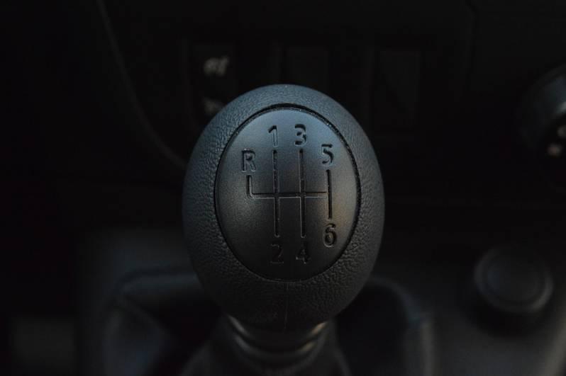 Conserto de Câmbio Automatizado Hyundai Água Branca - Conserto de Câmbio Automatizado Dualogic