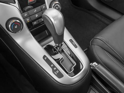 Conserto de Câmbio Automatizado para Importados Preço Poá - Conserto de Câmbio Automatizado Renault