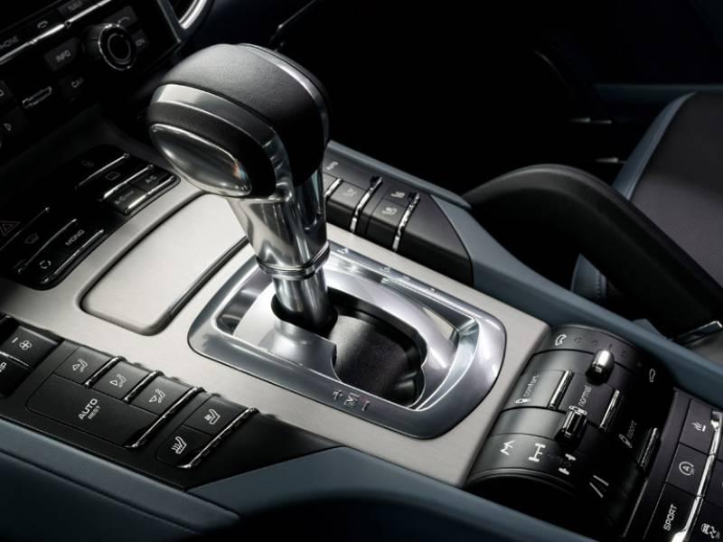 Conserto de Câmbio Manual em Renault Preço Itaim Paulista - Conserto de Câmbio Manual para Carros de Linha Leve