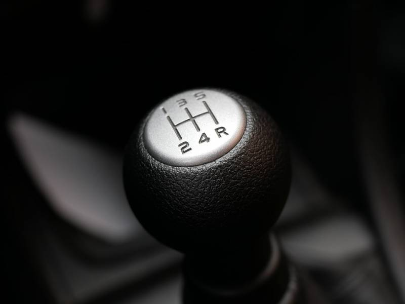 Conserto de Câmbio Manual para Carros Importados Preço Guaianases - Conserto de Câmbio para Carros Audi
