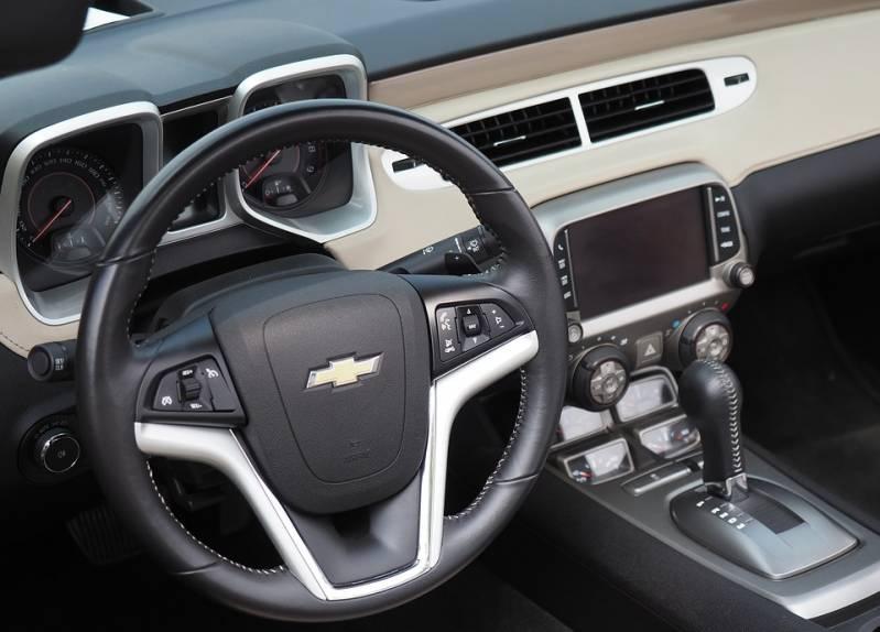 Conserto de Câmbio para Carros Importados Serviço de Ibirapuera - Conserto de Câmbio para Carros Audi