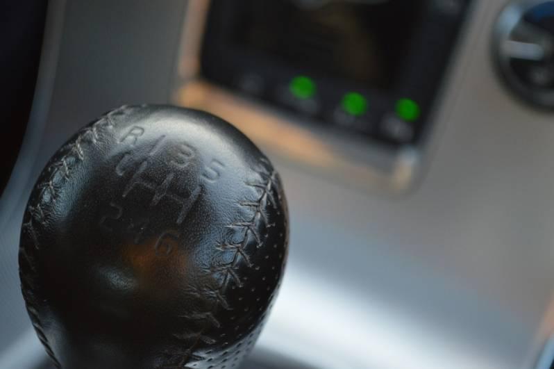 Conserto para Câmbio Manual em Caros Fiat Valor São Miguel Paulista - Conserto de Câmbio Manual para Carros de Linha Leve