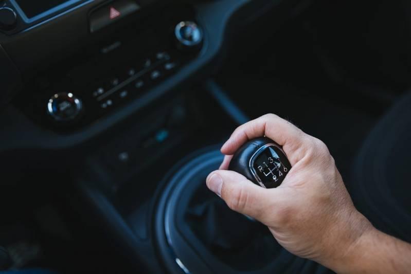 Conserto para Câmbio Manual em Carros Importados Valor Ermelino Matarazzo - Conserto de Câmbio Manual para Carros de Linha Leve