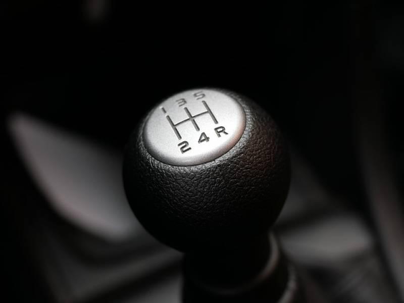 Onde Encontro Revisão de Câmbio para Carros Renault Santana de Parnaíba - Revisão Câmbio Manual