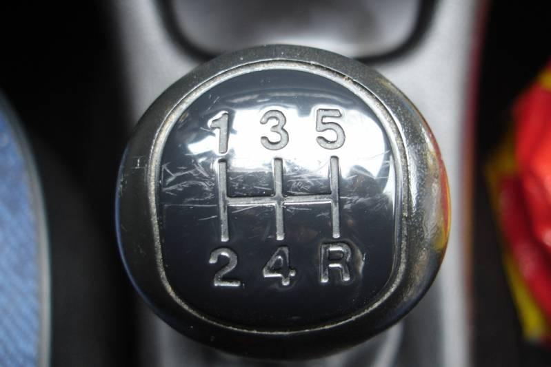 Onde Encontro Revisão do Câmbio Cvt Honda Fit Vila Romana - Revisão de Câmbio Manual