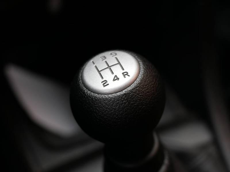 Onde Fazer Revisão Câmbio Dualogic Tremembé - Revisão do Câmbio Cvt Honda Fit