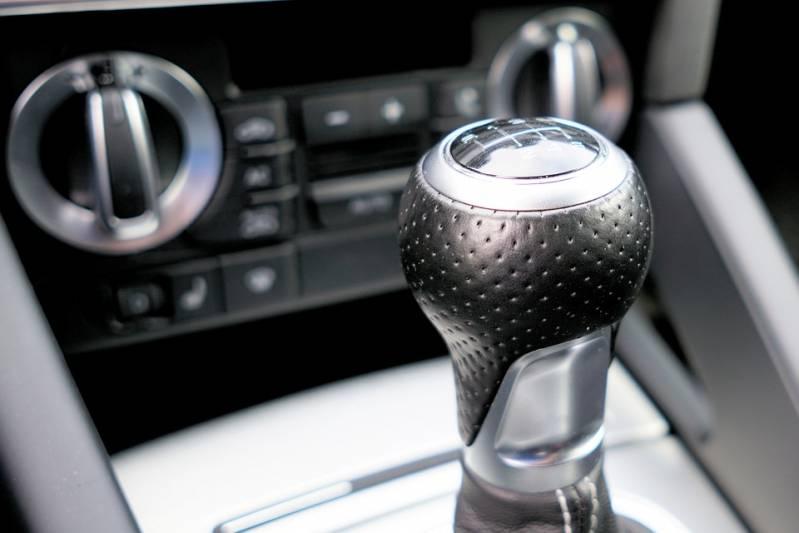 Orçamento de Conserto de Câmbio Automatizado para Carros Audi Água Funda - Conserto de Câmbio Automatizado Dualogic