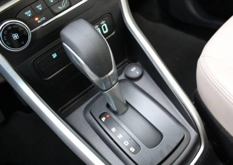 Serviço de Conserto de Câmbio Automático Automatizado Vila Andrade - Conserto de Câmbio Automatizado da Renault
