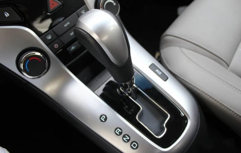 Serviço de Conserto de Câmbio Automatizado da Renault Parque Peruche - Conserto de Câmbio Automatizado Ford
