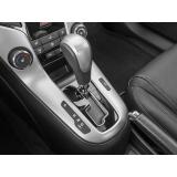 conserto de câmbio manual em carros ford