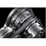 manutenção câmbio automático fusion orçamento de Biritiba Mirim