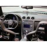 manutenção de câmbio manual carros renault