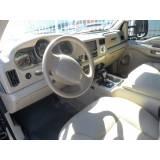 serviço de conserto de câmbio manual em carros ford Sapopemba